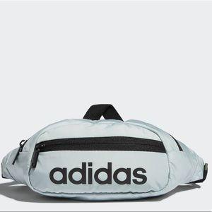 Adidas Core Waist Pack NWT